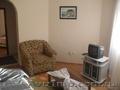 Недвижимость в Анталий.вторичный рынок - Изображение #3, Объявление #1183483