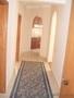 Недвижимость в Анталий.вторичный рынок - Изображение #4, Объявление #1183483