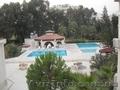 Недвижимость в Анталий.вторичный рынок - Изображение #5, Объявление #1183483