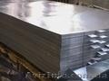Лист алюминиевый АМГ2,  АМГ3 в Виннице.