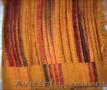 шарф женский и мужской,  вязаный
