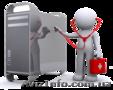 Ремонт,  ПК и ноутбуков,  установка Windows XP,  7,  8,  (x32 x64)