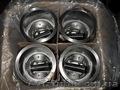 Продам Гильзо- поршневую группу на двигатель  ЯМЗ 238 (супер Маз)