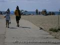 Дешевый отдых в селе Каролино Бугаз у моря  Удобства Частный сектор - Изображение #9, Объявление #1118681