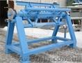 Размотчик рулонного металла Mazanek RR – 1250
