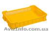Продукция Фирмы «Мед»  это пластиковые изделия товары для дома - Изображение #2, Объявление #1236872
