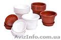 Продукция Фирмы «Мед»  это пластиковые изделия товары для дома - Изображение #3, Объявление #1236872