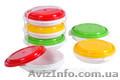 Продукция Фирмы «Мед»  это пластиковые изделия товары для дома - Изображение #4, Объявление #1236872