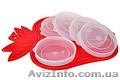 Продукция Фирмы «Мед»  это пластиковые изделия товары для дома - Изображение #5, Объявление #1236872