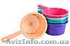 Продукция Фирмы «Мед»  это пластиковые изделия товары для дома - Изображение #6, Объявление #1236872
