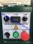 Аэродинамический зерноочиститель ИCM - Изображение #9, Объявление #1230934