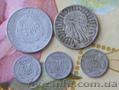 Монети Вінниця Продам
