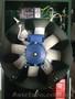 Аэродинамический зерноочиститель ИCM - Изображение #10, Объявление #1230934