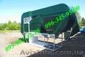 Аэродинамический зерноочиститель ИCM - Изображение #5, Объявление #1230934