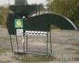 Аэродинамический зерноочиститель ИCM - Изображение #3, Объявление #1230934