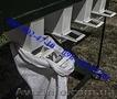 Аэродинамический зерноочиститель ИCM - Изображение #8, Объявление #1230934