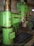 Продам расточно сверлильную группу станков 2Н135, 2С132К«Карлтон», 2М135,  и т.п.
