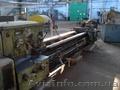 Продам токарную группу станков КА-280Ф.16К20 , 1М63, 16Д20 , 16К25,  и т.п