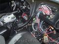 Автоэлектрик-диагност,  установка сигнализаций и доп. оборудования