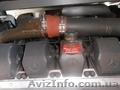 Продаем уборочный комбайн CLAAS LEXION 600 Terra-Trac, 2008 г.в. - Изображение #8, Объявление #1265324