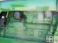 Продаем трактор на гусеничном ходу JOHN DEERE 8410T, 2002 г.в. - Изображение #9, Объявление #1288937