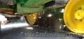 Продаем трактор на гусеничном ходу JOHN DEERE 8410T, 2002 г.в. - Изображение #10, Объявление #1288937