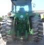 Продаем трактор на гусеничном ходу JOHN DEERE 8410T, 2002 г.в. - Изображение #6, Объявление #1288937