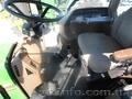 Продаем трактор на гусеничном ходу JOHN DEERE 8410T, 2002 г.в. - Изображение #7, Объявление #1288937