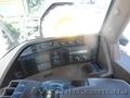 Продаем трактор на гусеничном ходу JOHN DEERE 8410T, 2002 г.в. - Изображение #8, Объявление #1288937
