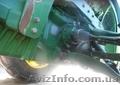 Продаем колесный трактор JOHN DEERE 8520, 2005 г.в. - Изображение #7, Объявление #1289621