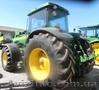 Продаем колесный трактор JOHN DEERE 8520, 2005 г.в. - Изображение #3, Объявление #1289621