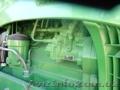 Продаем колесный трактор JOHN DEERE 8520, 2005 г.в. - Изображение #6, Объявление #1289621