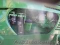 Продаем колесный трактор JOHN DEERE 7920, 2006 г.в. - Изображение #8, Объявление #1290104