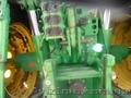 Продаем колесный трактор JOHN DEERE 7920, 2006 г.в. - Изображение #10, Объявление #1290104