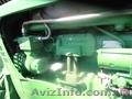 Продаем колесный трактор JOHN DEERE 7920, 2006 г.в. - Изображение #9, Объявление #1290104