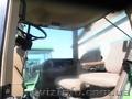 Продаем колесный трактор JOHN DEERE 7920, 2006 г.в. - Изображение #7, Объявление #1290104