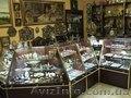 Магазин Презентъ: антиквариат, подарки, часы - Изображение #3, Объявление #1292461