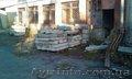 Бордюр бетонный 100-30-15  , Объявление #1299089