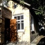 Продам дом  Владелец, Объявление #1319622