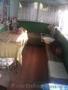 Сдается в аренду дом с.лучинчик.винницкая обл. - Изображение #3, Объявление #1320637