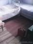 Сдается в аренду дом с.лучинчик.винницкая обл. - Изображение #4, Объявление #1320637