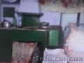 Сдается в аренду дом с.лучинчик.винницкая обл. - Изображение #5, Объявление #1320637