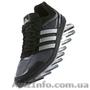 Фирменная обувь/одежда/аксессуары Adidas Nike Reebok Puma Merrell Salomon