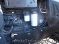 Продаем колесный трактор NEW HOLLAND T8040, 2008 г.в. - Изображение #9, Объявление #1340730