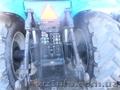 Продаем колесный трактор NEW HOLLAND T8040, 2008 г.в. - Изображение #6, Объявление #1340730