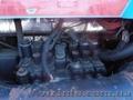 Продаем колесный трактор NEW HOLLAND T8040, 2008 г.в. - Изображение #10, Объявление #1340730