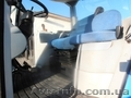 Продаем колесный трактор NEW HOLLAND T8040, 2008 г.в. - Изображение #7, Объявление #1340730