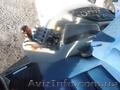 Продаем колесный трактор NEW HOLLAND T8040, 2008 г.в. - Изображение #8, Объявление #1340730