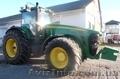 Продаем колесный трактор JOHN DEERE 8430, 2009 г.в. - Изображение #2, Объявление #1341483