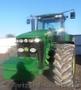 Продаем колесный трактор JOHN DEERE 8430, 2009 г.в., Объявление #1341483